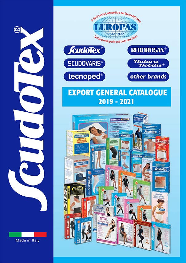 Export General Catalogue 2019-2021